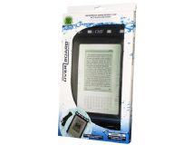 Overboard Waterproof Kindle / eBook Reader / Small Tablet Case OB1082BLK